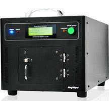 MagWiper MW-15000X Degausser