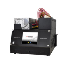 DataSweeper & Duplicator DSD-1200 series